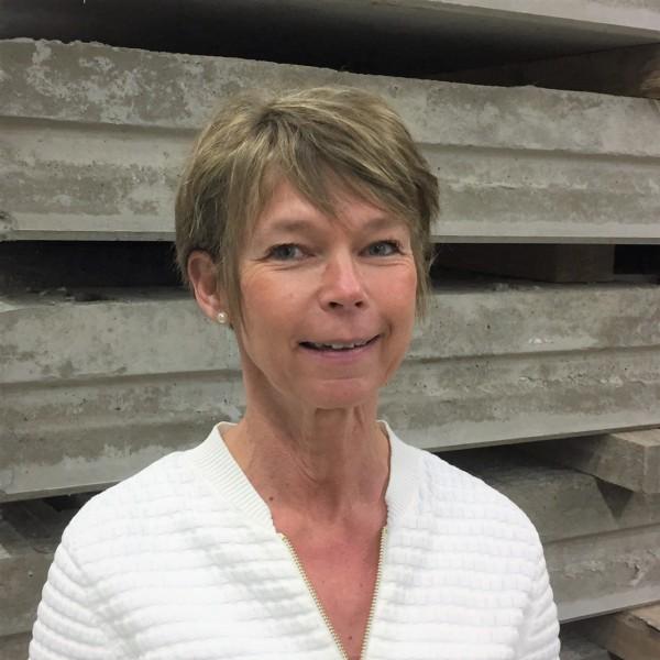 Ann-Hansson Arctic