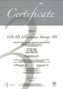 certifikat2010