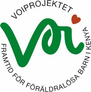 logotyp-voi