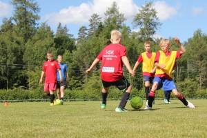 IMG_6881 fotbollsskolan